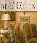 The Art of Decoration