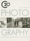 Twentieth Century Photography