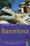 The Rough Guide to Barcelona
