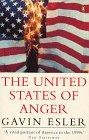 The United States Of Anger: The People And The American Dream