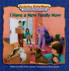 I Have a New Family Now: Understanding Blended Families