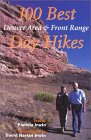 100 Best Denver Area Day Hikes