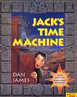 Jack's Time Machine