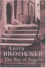 The Bay of Angels by Anita Brookner