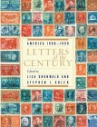 Letters of the Century: America 1900-1999