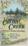 Cross Creek by Marjorie Kinnan Rawlings