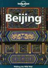 Beijing (Lonely Planet Guide)