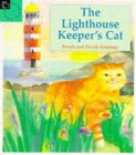 The Lighthouse Keeper's Cat (Reading Hippo)