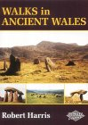 Walking in Ancient Wales