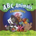 ABC Animals: A Bedtime Story