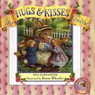 The Hugs & Kisses Contest (Holly Pond Hill)