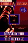 Kennedy for the Defense (Jerry Kennedy, #1)