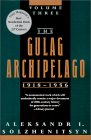 The Gulag Archipelago, 1918-1956: An Experiment in Literary Investigation, books V-VII
