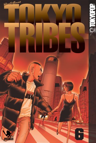 tokyo-tribes-6-tokyo-tribes