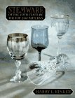 Stemware of the 20th Century: The Top 200 Patterns (Stemware of the 20th Century)