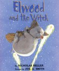 Elwood and the Witch