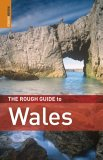 The Rough Guide to Wales 5
