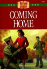Coming Home (The American Adventure Series #48)