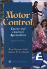 Motor Control: Theory and Practical Applications