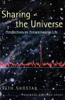 Sharing the Universe: Perspectives on Extraterrestrial Life
