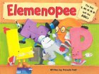 Elemenopee: The Day L, M, N, O, P Left the ABC's