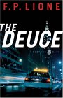 The Deuce (Midtown Blue #1)