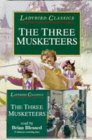 Three Musketeers, the - C.C. -