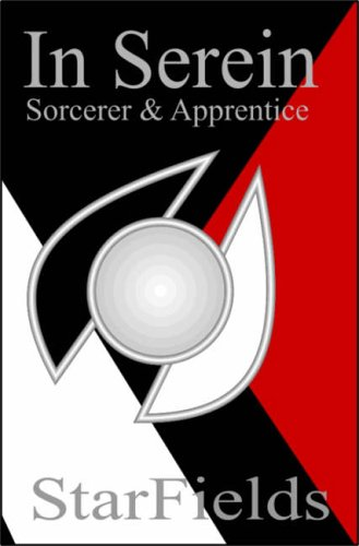 Sorcerer and Apprentice (In Serein, #1)