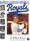 The fabulous Montreal Royals - the team that made baseball history