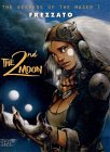 The Keepers of the Maser: Second Moon (I custodi del maser, #1)