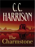 The Charmstone (Five Star Expressions) (Five Star Expressions)