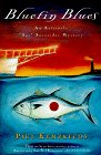 Bluefin Blues (Aristotle Socarides, #6)
