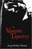 The Vampire Tapestry by Suzy McKee Charnas