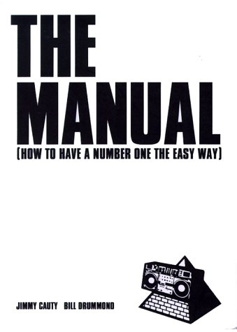 The Manual: How to Have a Number One the Easy Way