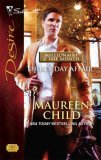 Thirty Day Affair by Maureen Child