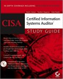 Cisa   Certified Information System Auditor Study Guide