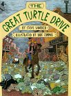 The Great Turtle Drive