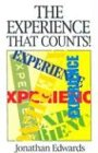Experience That Counts! or, Spiritual experience, true or false?