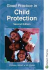Good Practice in Child Protection: Second Edition