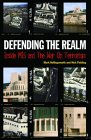 Defending the Realm: Inside MI5 and the War on Terrorism