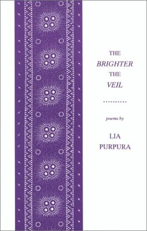 The Brighter the Veil