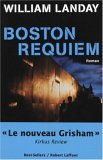 Boston Requiem