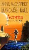 Acorna: The Unicorn Girl (Acorna, #1)
