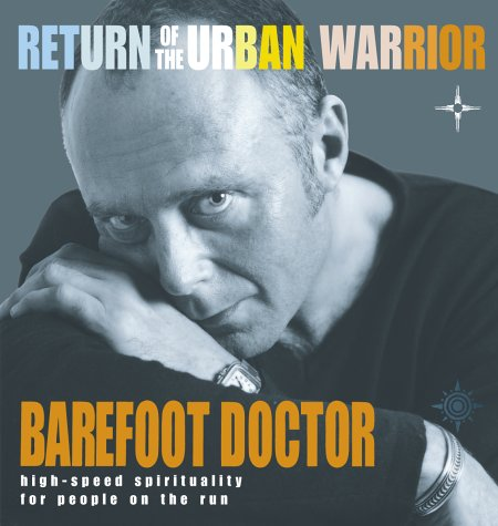 Return of the Urban Warrior
