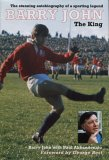 Barry John: The George Best Of Rugby