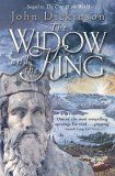 The Widow and the King (Cup of the World, #2)