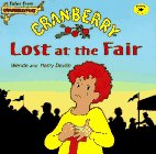 Cranberry Lost At The Fair