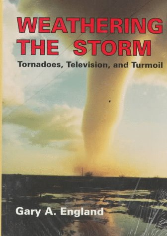 My Hurricane Andrew Story: A Book Review