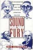 Sound and Fury by Eric Alterman