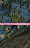 The Ante-Room